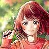 VanLinz's avatar