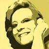 vanlubeck's avatar