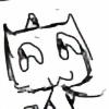 Vanlyre's avatar