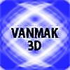 Vanmak3D's avatar
