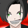 VanMasterzon's avatar