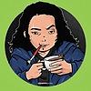 vanmhei's avatar
