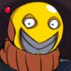 vanmire's avatar