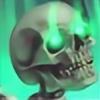 vanmorrisman's avatar
