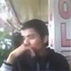 vanmotnguoi's avatar