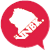 vann-bek's avatar