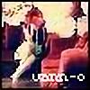 vann-o's avatar