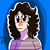 Vanna2005's avatar