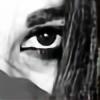 Vanna777's avatar