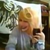 VannaBailey's avatar