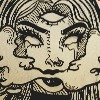 VannaBlue616's avatar