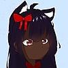 VannaCathy123's avatar