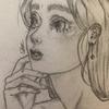 Vannahbunn's avatar