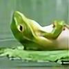 vannaswings's avatar