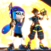 VannaTheHedgehog's avatar