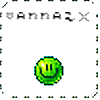 VannaZX's avatar