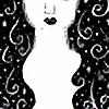 VanneCL's avatar