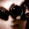 VanneDeschenes's avatar