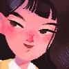 Vannelee's avatar