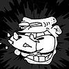 VannesteLand's avatar