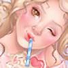 Vannetti's avatar