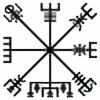 Vannevar's avatar