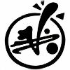vannickArtz's avatar