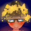 VanniDraw445's avatar