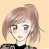 VanniiBla's avatar