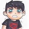 Vannila-cat's avatar