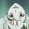 VannillaWhalefish's avatar