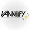 Vannillify's avatar