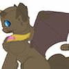 Vannisadraws's avatar