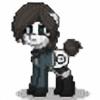 Vannorina's avatar