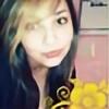 vanny009's avatar