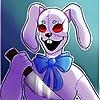 VANNY0w0's avatar