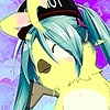 VannyBish's avatar