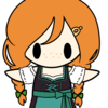 VannyPsychoDolly's avatar
