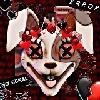 vannythebunny's avatar