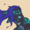 VannyXan's avatar