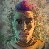vano1337's avatar