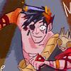 Vanoctis's avatar