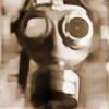Vanolffen's avatar