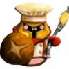 vanona's avatar