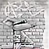 vanoostzanen's avatar