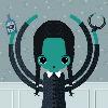 VanOs12's avatar