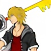 VanOscuro's avatar