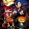 Vanoss-Sonic's avatar