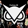VanossFan28's avatar