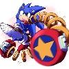 Vanossgaming0's avatar